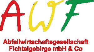 Abfallwirtschaft Thiersheim